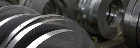Amari Metals Ibérica, S.L.U. EXPERTOS EN ALUMINIO