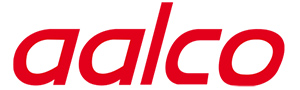 aalco
